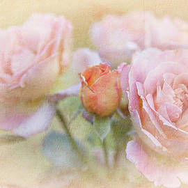 A Rose By Any Other Name by Theresa Tahara