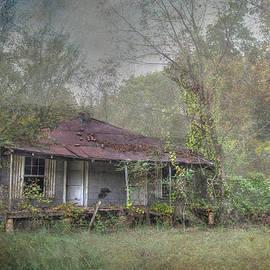 Patricia Dennis - Abandoned