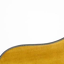 Acoustic Curve