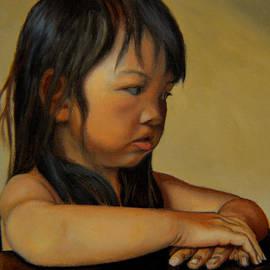 Thu Nguyen - Amelie-An 15