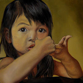 Thu Nguyen - Amelie-An 9