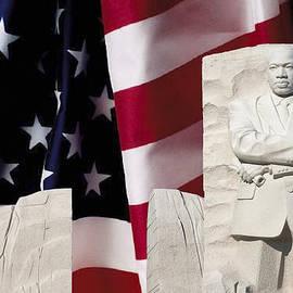 Theodore Jones - American Excellence