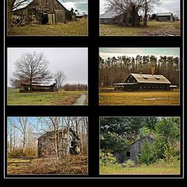 American Nostalgia - Visit Kentucky by Greg Jackson