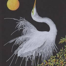 Amorous by Jolene Stinson Williams