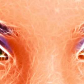 Sotiris Filippou - Angel Eyes