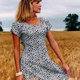 Gary Gingrich Galleries - Angela Wheat-1B