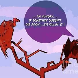 John Malone - Angry Birds