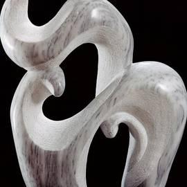 Shimon Drory - Animal and it