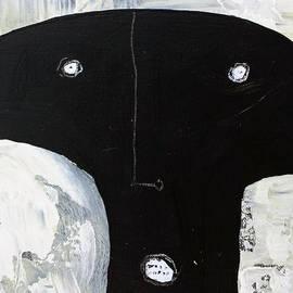 Mark M  Mellon - ANIMUS NO 13