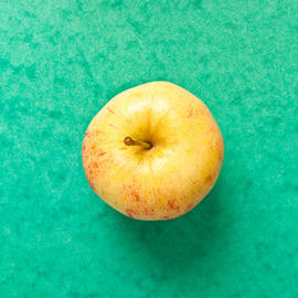 Apple by Tom Gowanlock