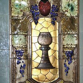 Brenda Kean - Art Nouveau in Prague