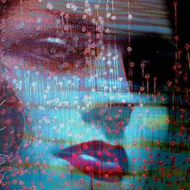 Irma BACKELANT GALLERIES - As Beauty Fades