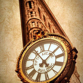 Jessica Jenney - As Time Goes By