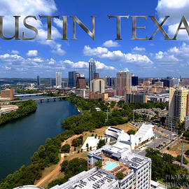 James Granberry - Austin Texas
