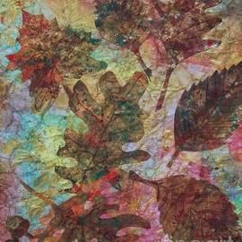 Ellen Levinson - Autumn Symphony