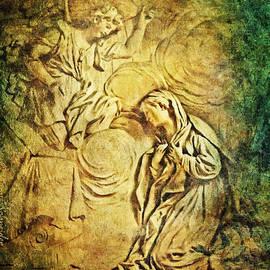 Lianne Schneider - Ave Maria...Gratia Plena