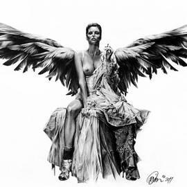 Mario Pichler - Bad Angel