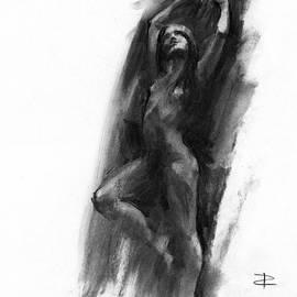 Balance by Paul Davenport