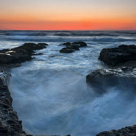 Boiling Point by Mike Dawson