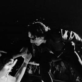Timothy Bischoff - Bono 051
