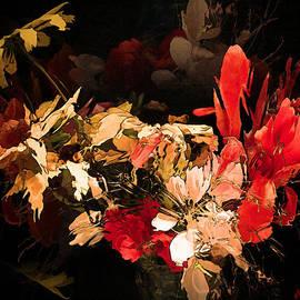 Natalie Holland - Bouquet