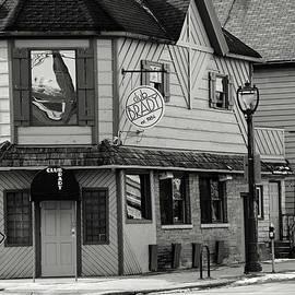 Debbie Nobile - Brady Pub