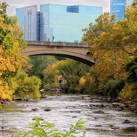 Trina  Ansel - Brandywine Creek