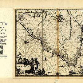 MotionAge Designs - Brazil 1671