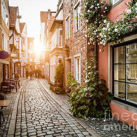 JR Photography - Bremen