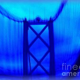 Rrrose Pix - Bridge of Dreams 02