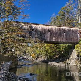John Greim - Bulls Bridge