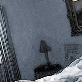David Blank - Bungalow Bedroom