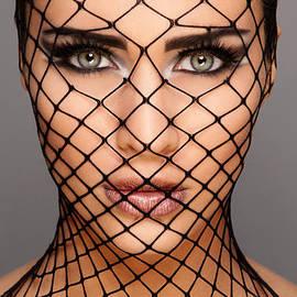 Jennifer Remme - Captured beauty