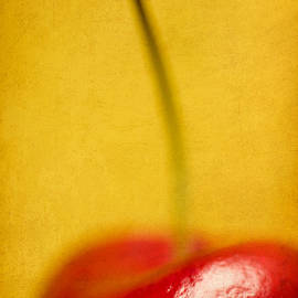 Cherry Bliss by Amy Weiss