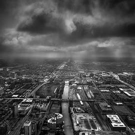 Ian Barber - Chicago South Side