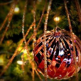 Karen Wiles - Christmas Magic