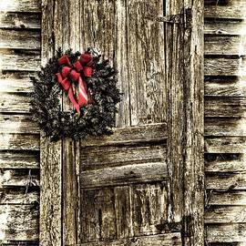 Benanne Stiens - Christmas Past