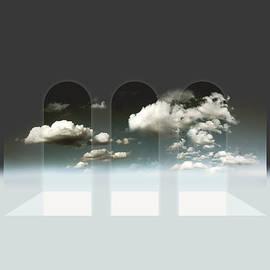 Florin Birjoveanu - Clear Window