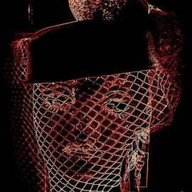 Ed Weidman - Cloaked In Secrecy