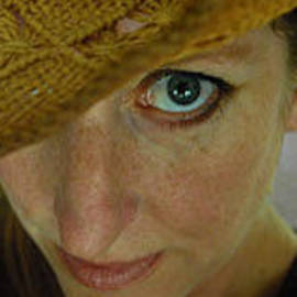 Jani Freimann - Cowgirl At Heart