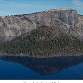 Twenty Two North Photography - Crater Lake National Park