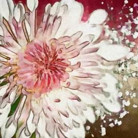 Ellen Cannon - Crysanthemum Dream