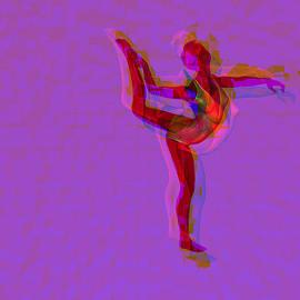 Martin Wall - Dance Moves