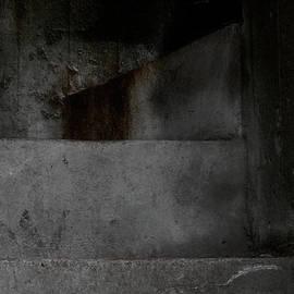 Odd Jeppesen - Darkness Come Down