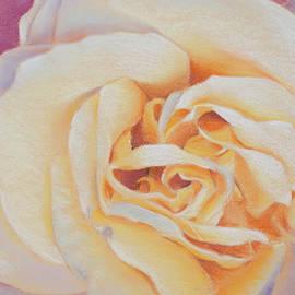 Christopher Reid - Double Helix Rose
