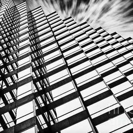 Scott Pellegrin - Downtown