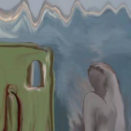 Viggo Mortensen - Dream  #03