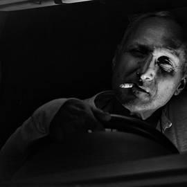 Andrei SKY - Driver