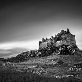 Dave Bowman - Duart Castle