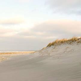 Dunes At Crane Beach by AnnaJanessa PhotoArt